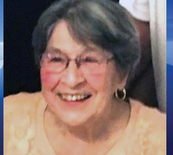 Marietta A. D'Augostine, New Wilmington, Pennsylvania - obit