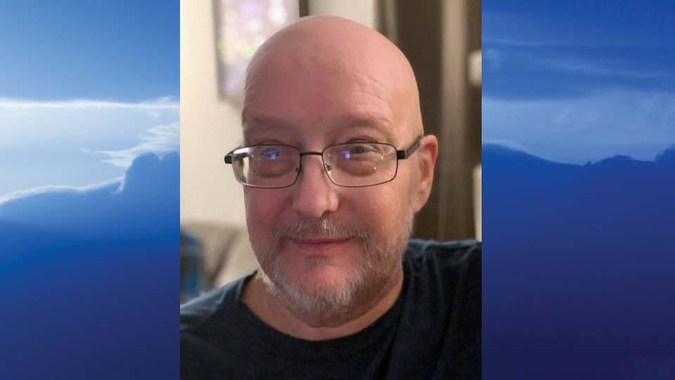 Mark Andrew Schaas, Wampum, Pennsylvania - obit