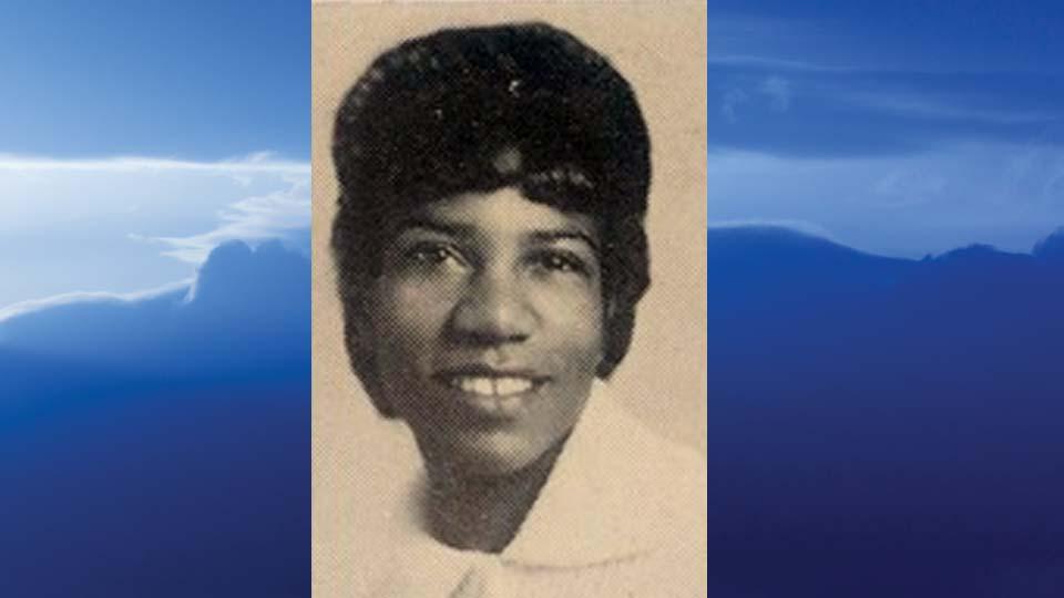Martha Ann Thornton, Warren, Ohio - obit