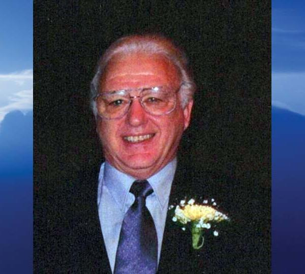 "Michael ""Mikey"" S. Rinaldo, Youngstown, Ohio - obit"