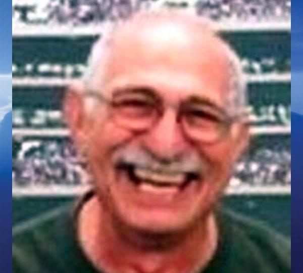 Michael Samuel Ferrara, Sr., New Castle, Pennsylvania - obit