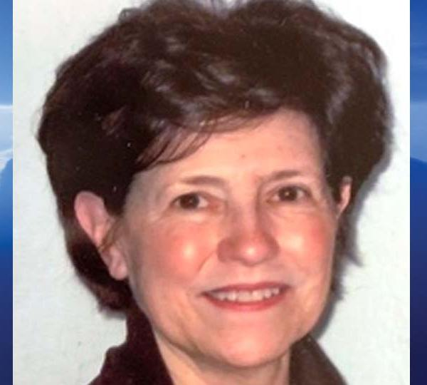 Michele Elizabeth Farone, New Castle, Pennsylvania - obit
