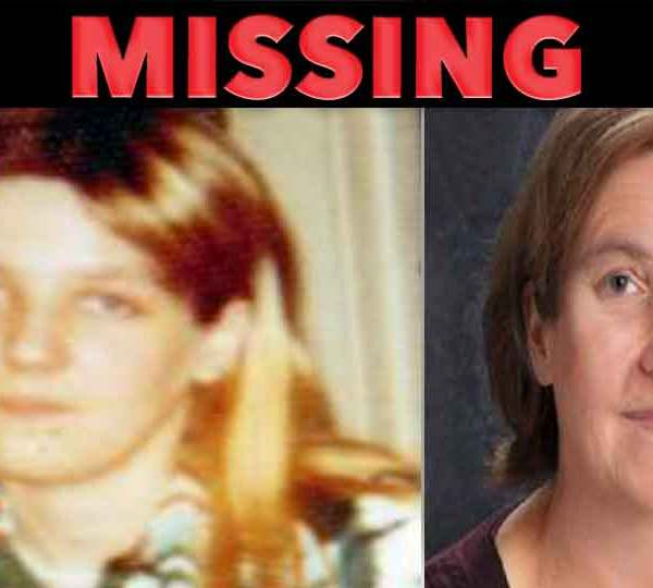 Phyllis Brewer, Coitsville, Missing since 1981