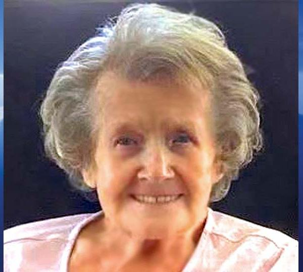 Norma C. Stopnick, Struthers, Ohio - obit