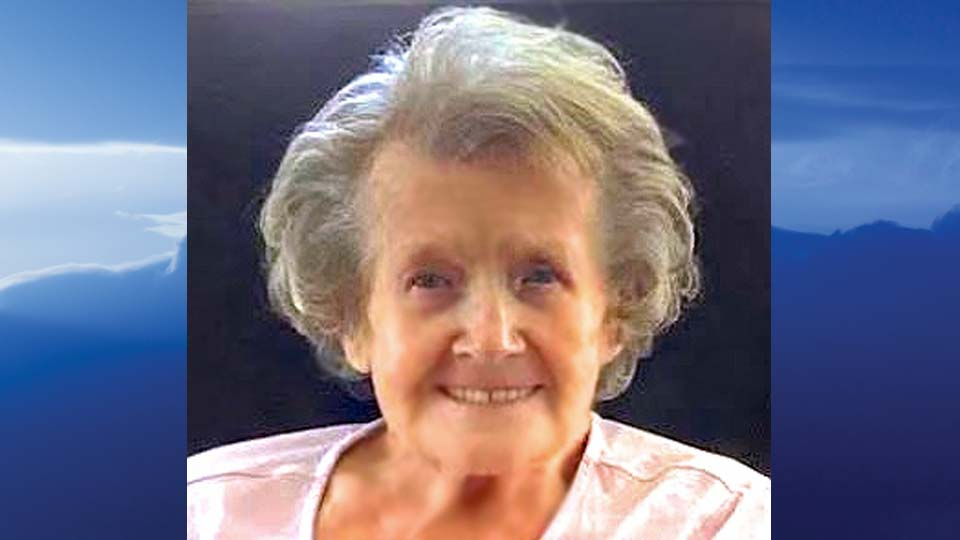 Norma C. Stopnick, Struthers, Ohio - obit