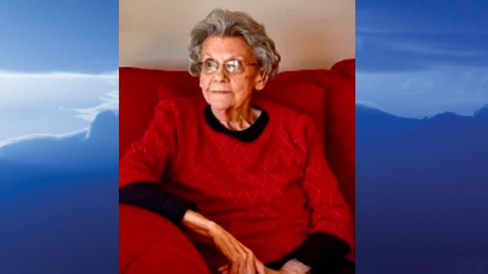 Norma Jean Kish, Warren, Ohio - obit