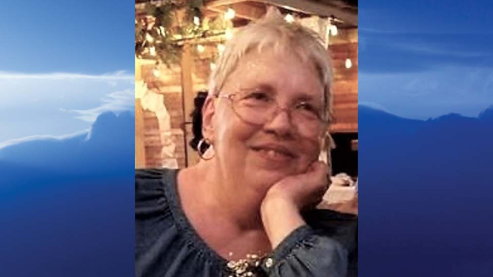 Norma Jean Maliner, Brookfield, Ohio - obit