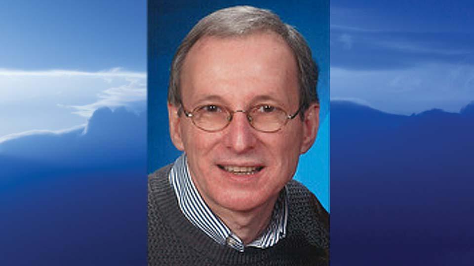 Paul M. Pyszniak Sr., Hubbard, Ohio-obit