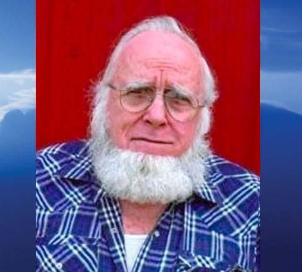 Robert W. Arkwright, Sr., Canfield, Ohio - obit