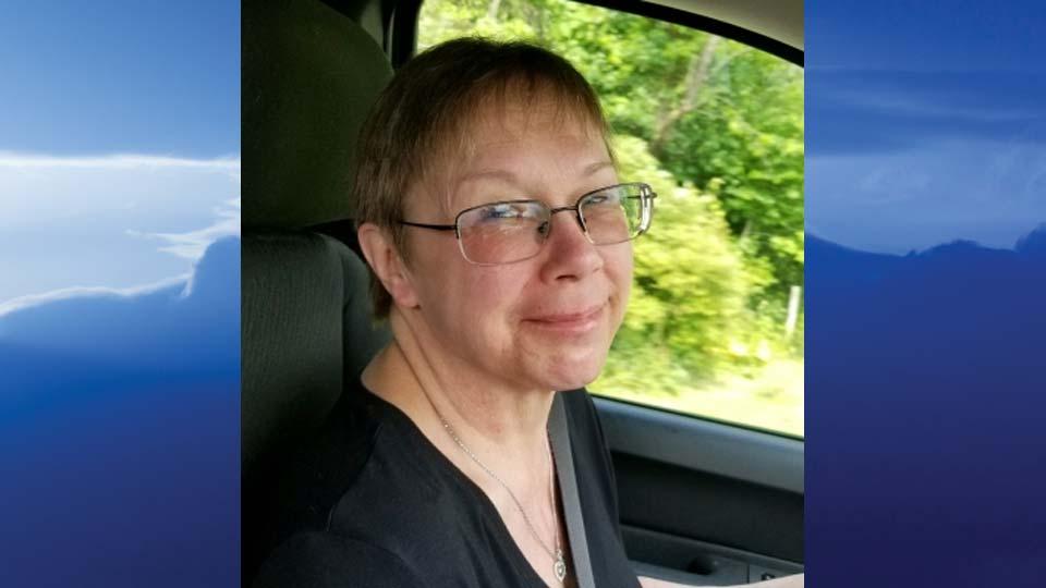 Sheryl E. Blevins, Southington, Ohio - obit
