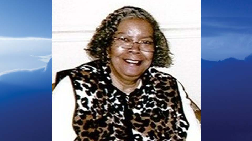 thea-andrea-murphy-youngstown-ohio-obit