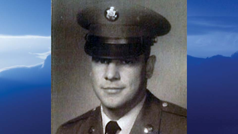 Theodore G. Nicoloff, Sr., Hubbard, Ohio - obit