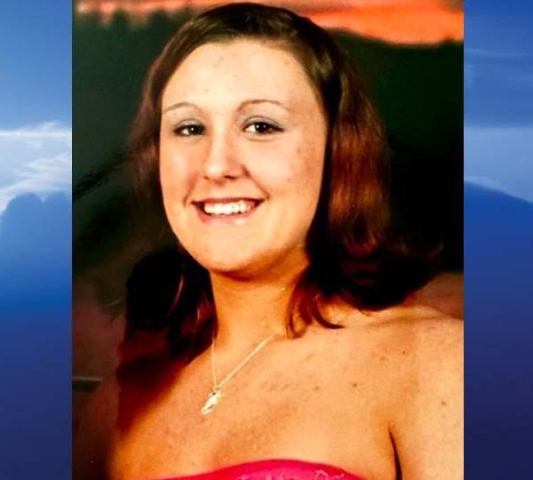 Theresa Amy Leigh VanScoik, Farrell, Pennsylvania - obit