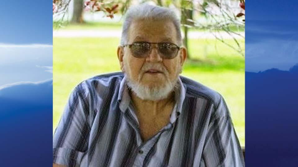 Thomas M. Korhely, Sr., Youngstown, Ohio - obit