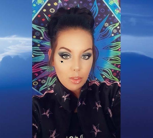Tiffany Lynn Wright, Niles, Ohio - obit