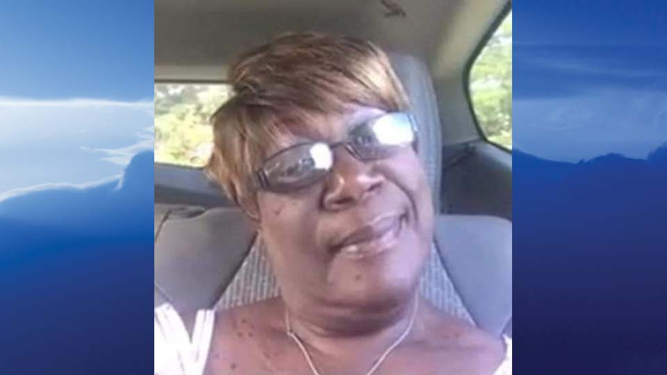 Willie Mae Moore, Youngstown, Ohio - obit