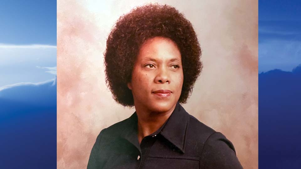 Anita L. Douglass Houston, Hubbard, Ohio - obit