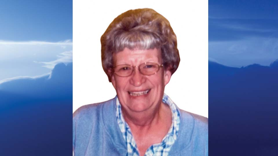Barbara Ann Cobb, Apple Creek, Ohio - obit