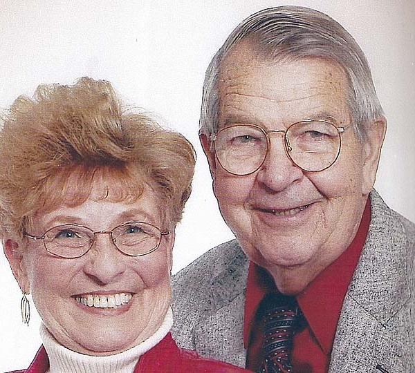Betty Schiefelbein, Warren, Ohio-obit