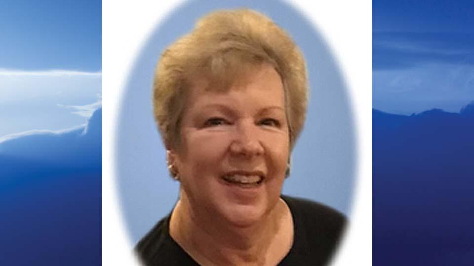 Bonnie L. Varsho, West Middlesex, Pennsylvania-obit