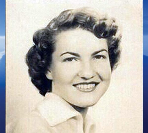 Bonnie Lee (Honeycutt) Forrest, Southington, Ohio-obit