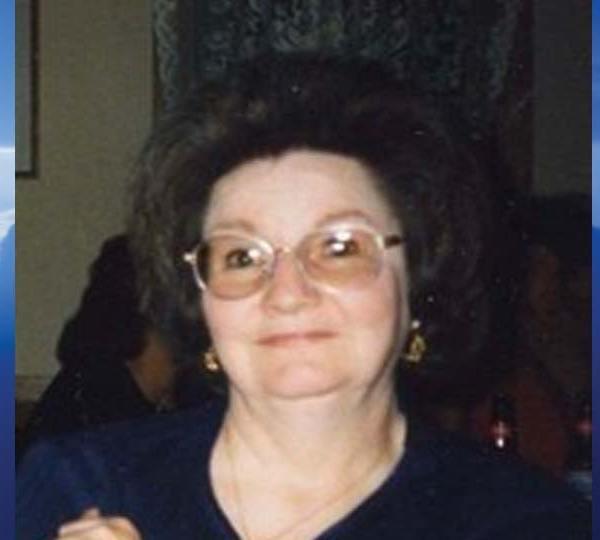 Catherine Bruno, Hermitage, Pennsylvania - obit