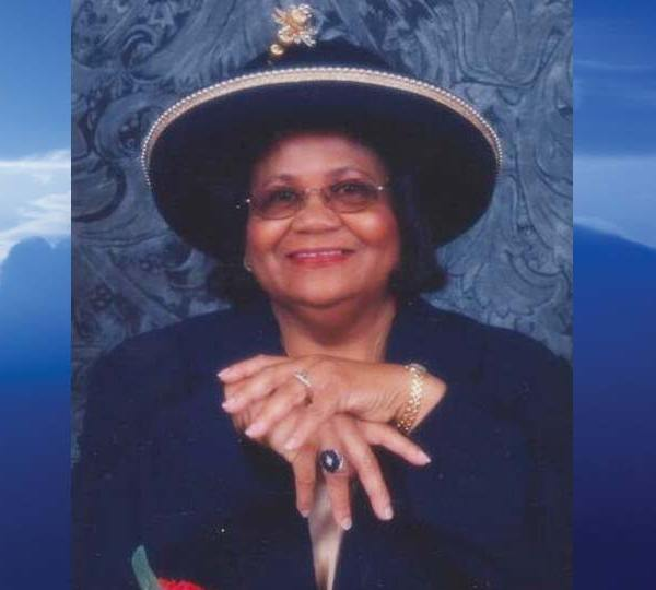 Catherine P. Coleman, Youngstown, Ohio - obit