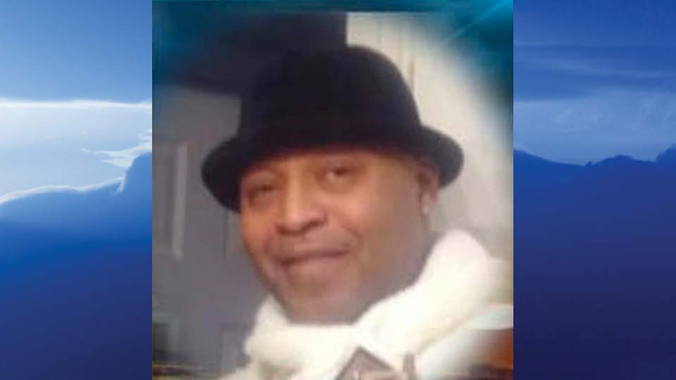 Darrell Merriwether, Youngstown, Ohio - obit