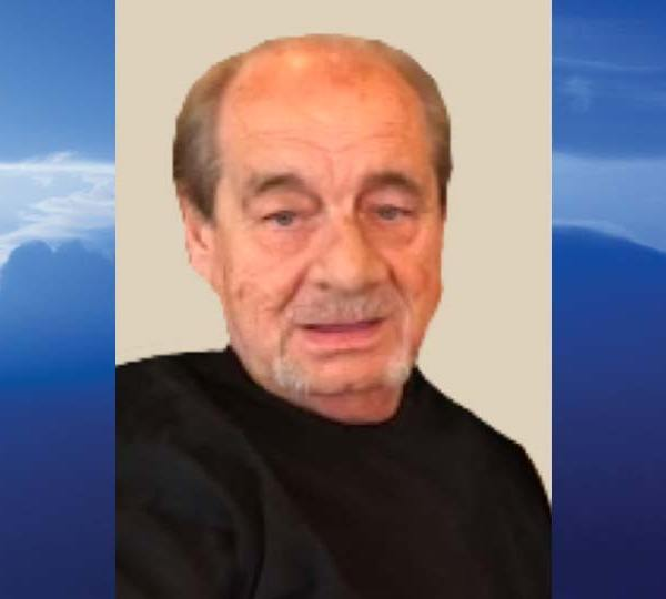 David Duvall, Youngstown, Ohio-obit