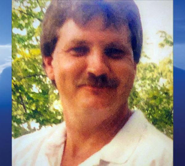 David W. Phillips, Sebring, Ohio-obit