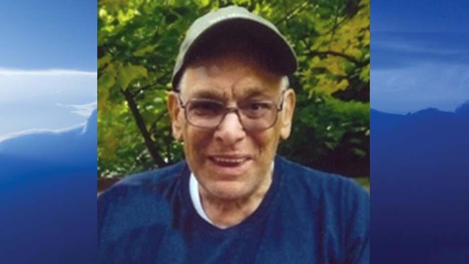 Dennis E. Hanson, Warren, Ohio - obit