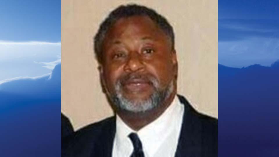 Derrick Dean Lewis, Warren, Ohio - obit