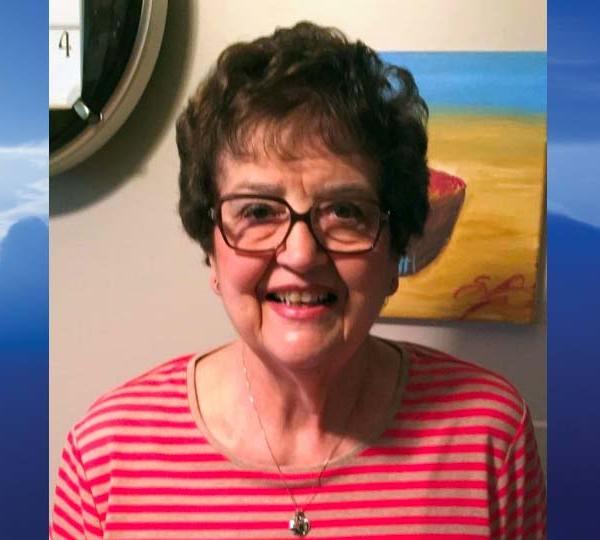 Eleanor Marie DeLuco, Boardman, Ohio - obit
