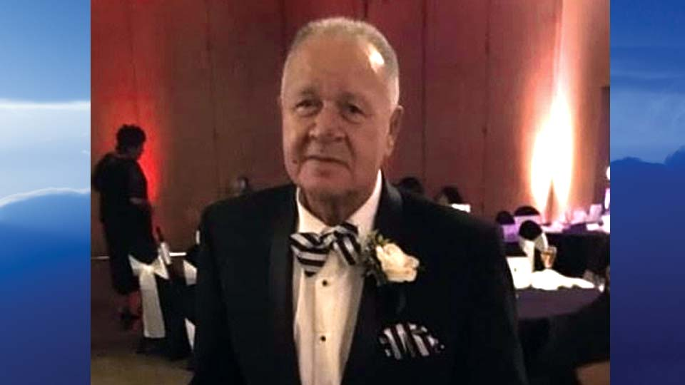 Ernest Matthew Hight, Sr., Youngstown, Ohio - obit