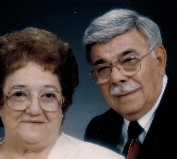 "Eugene J. ""Gene"" Calcagni, Poland, Ohio-obit"