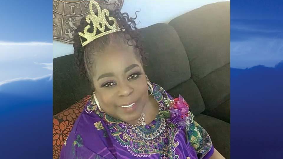 Francine V. Jackson, Youngstown, Ohio-obit