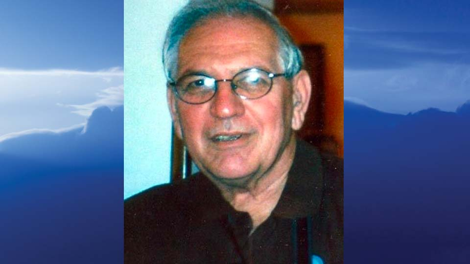 Frank Yukon, Jr., Youngstown, Ohio - obit