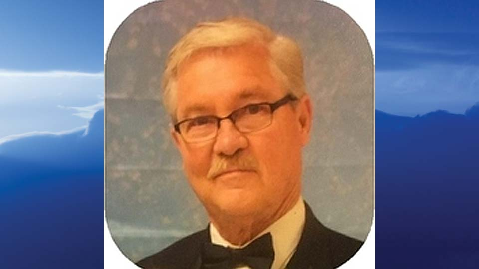 Garry Roger Gear, Diamond, Ohio-obit
