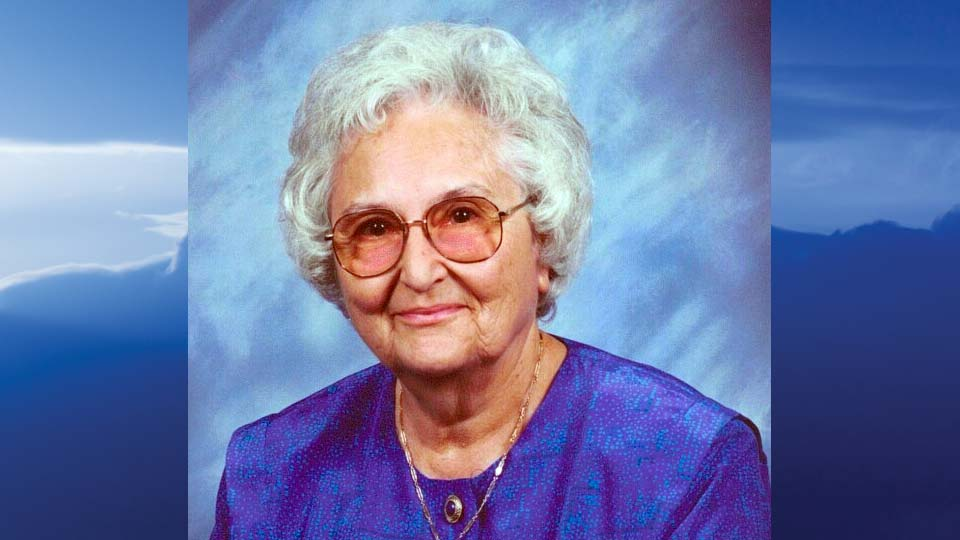 Gemma Ersilia DeBartolo, Youngstown, Ohio - obit