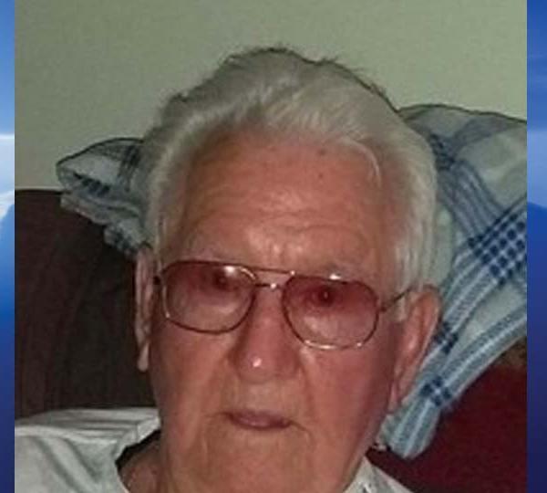 George Kenneth Gaiser, Transfer, Pennsylvania - obit