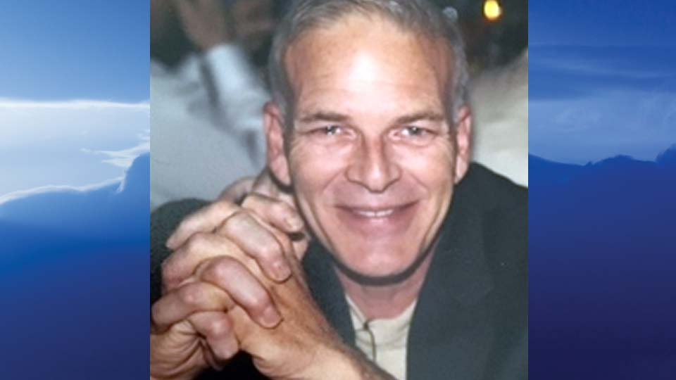 Gregory Allen Sole, Newton Falls, Ohio - obit