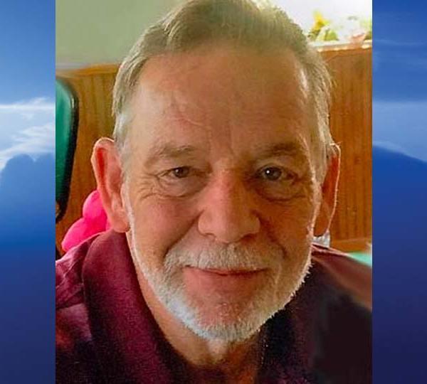 Harold Kenneth Swoger, Austintown, Ohio - obit