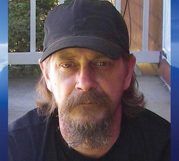 James William Fleeson, Leetonia, Ohio - obit