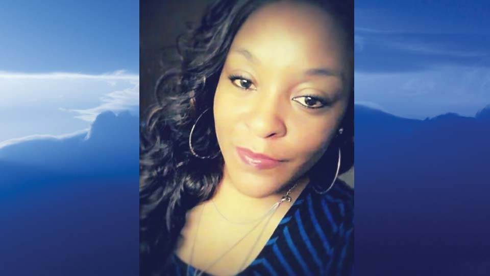 Jamika Phillips, Youngstown, Ohio - obit