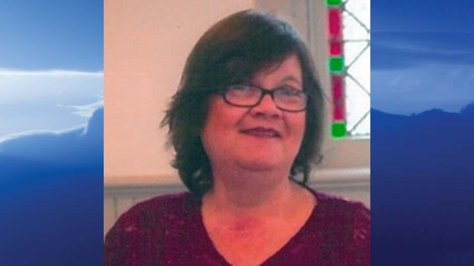 Jane L. Garland, Girard, Ohio - obit