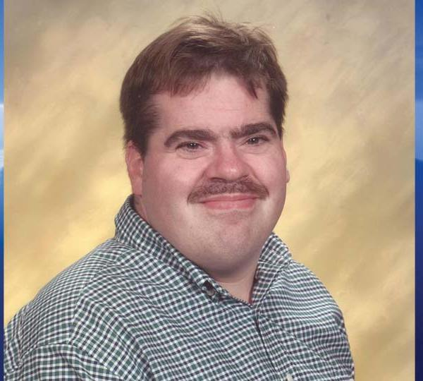 Jason L. Hurst, Niles, Ohio - obit