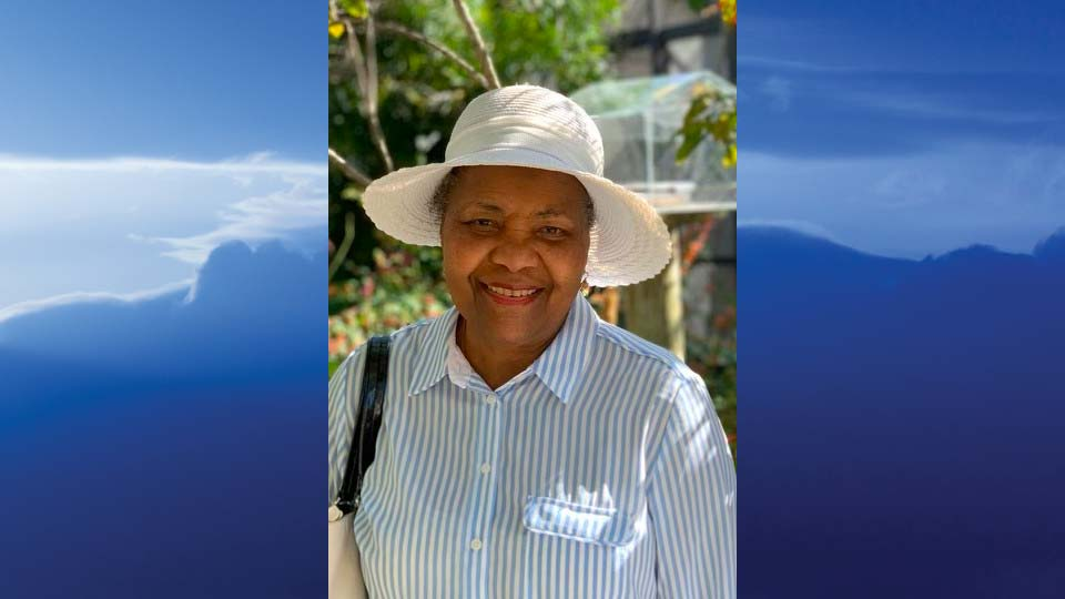 Jeannine Augustin, Youngstown, Ohio - obit