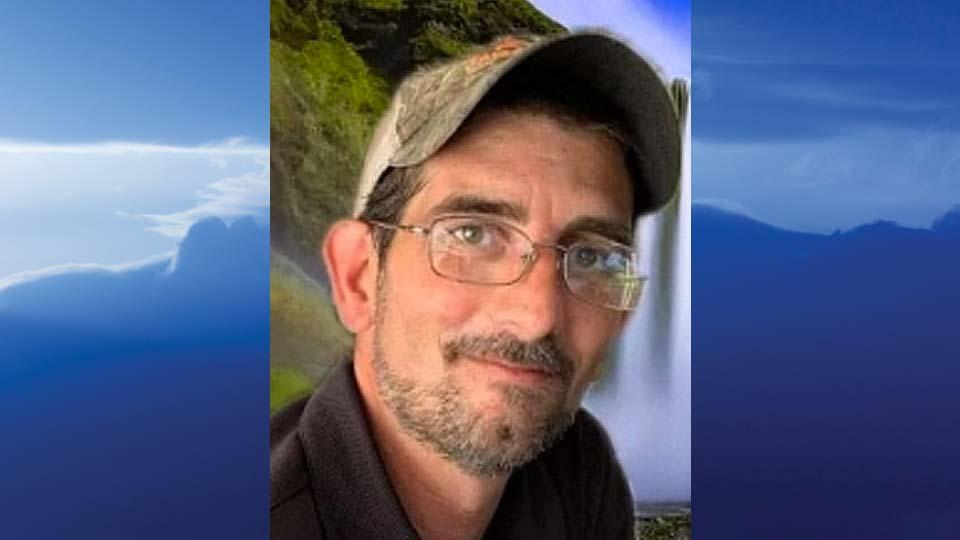 Jeremy Tait Schuknecht, Warren, Ohio-obit