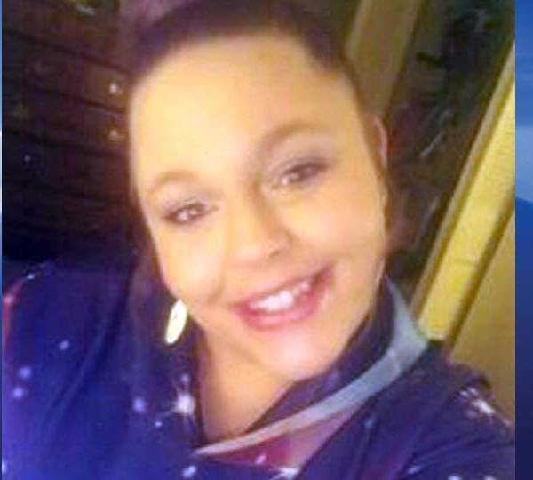 Jessica Pugh, Greenville, Pennsylvania - obit