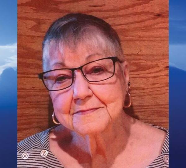 Joann Unger Elmore, Kinsman, Ohio-obit